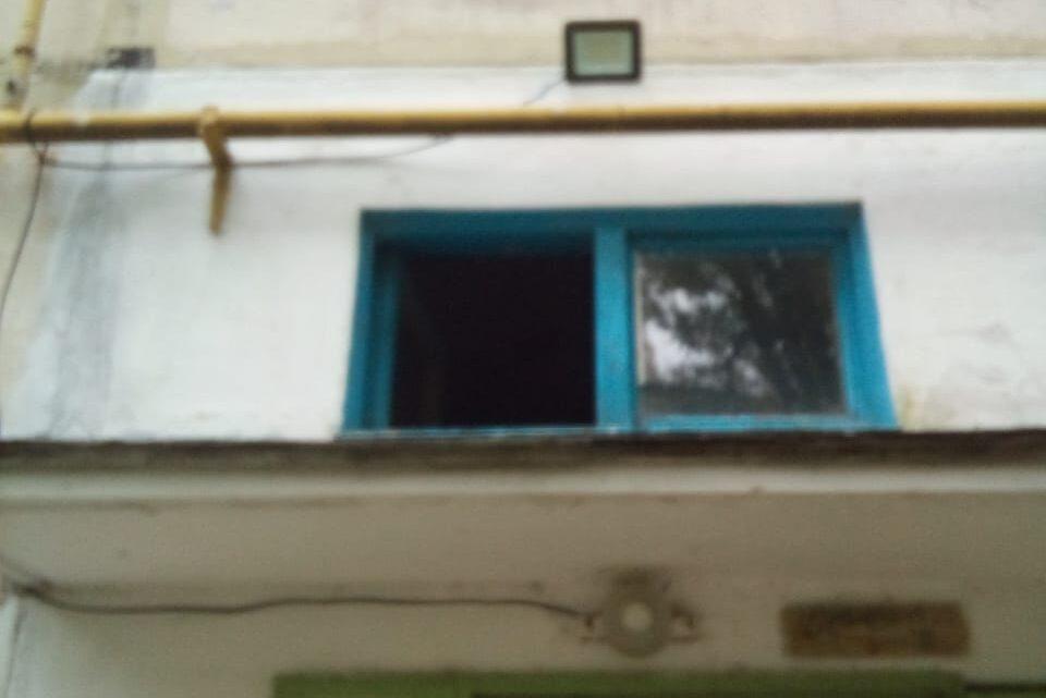 Установлено уличное освещение на Кирова, 81
